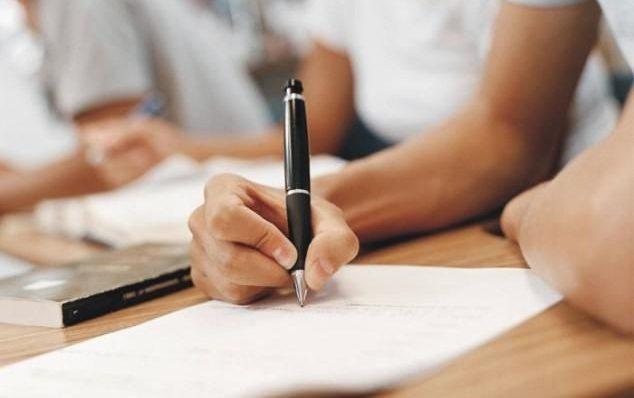 EJUS oferece curso de Execução Fiscal