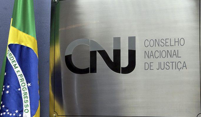 CNJ aposentou compulsoriamente nove juízes e desembargadores em 2017