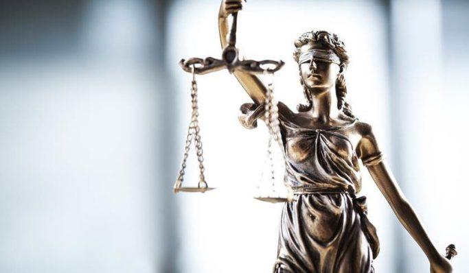 Judiciário paulista é destaque em publicação sobre repercussão geral