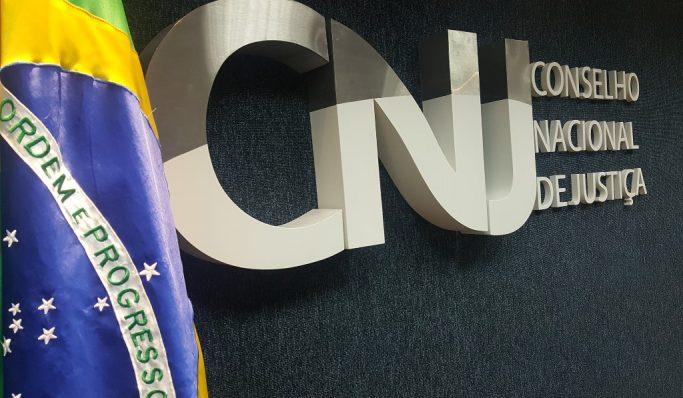 CNJ diz que tribunais precisam de autorização para pagar benefícios extras a juízes