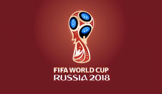 TJ define horário de funcionamento dos fóruns durante os jogos da Copa