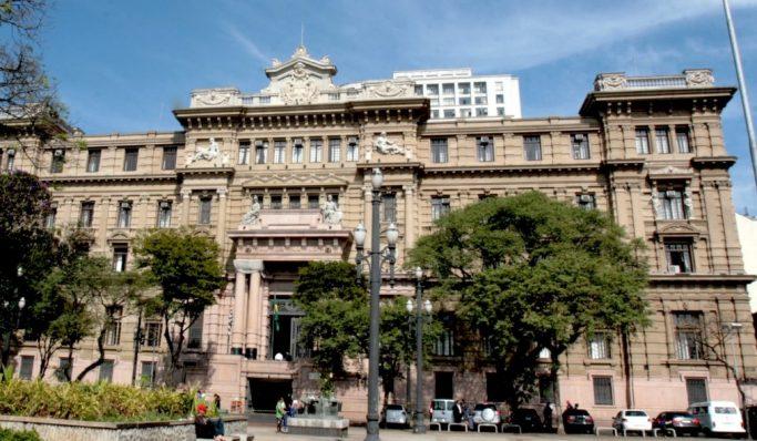 Tribunal de Justiça define novas regras para candidatos ao Processo de Remoção
